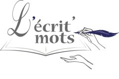 cropped-lecritmots_logo_final-1.jpg